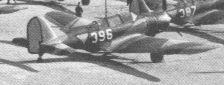 Douglas 8A-3N (396)
