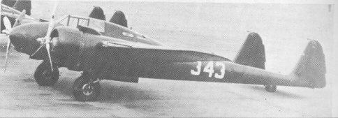 Fokker G1 (343)